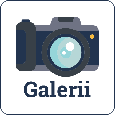 hla_galerii