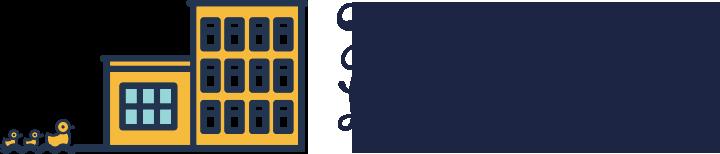 hla_logo