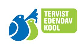 tervist_edendav_kool
