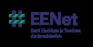 eenet_logo-1